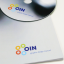 Corporate Identity: OIN a.s.